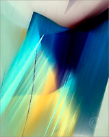 Colorshapes_F2_8906_M | Rica Belna Artwork