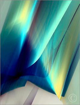 Colorshapes_F2_8929_M