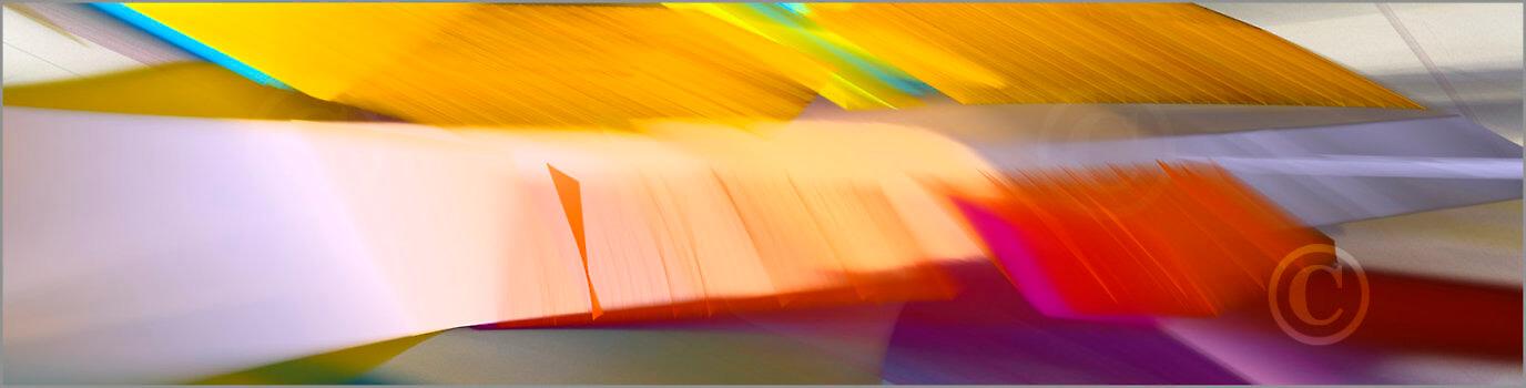 Colorshapes_F2_8963_XL