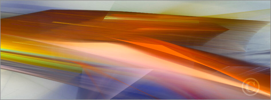 Colorshapes_F2_8965_XL