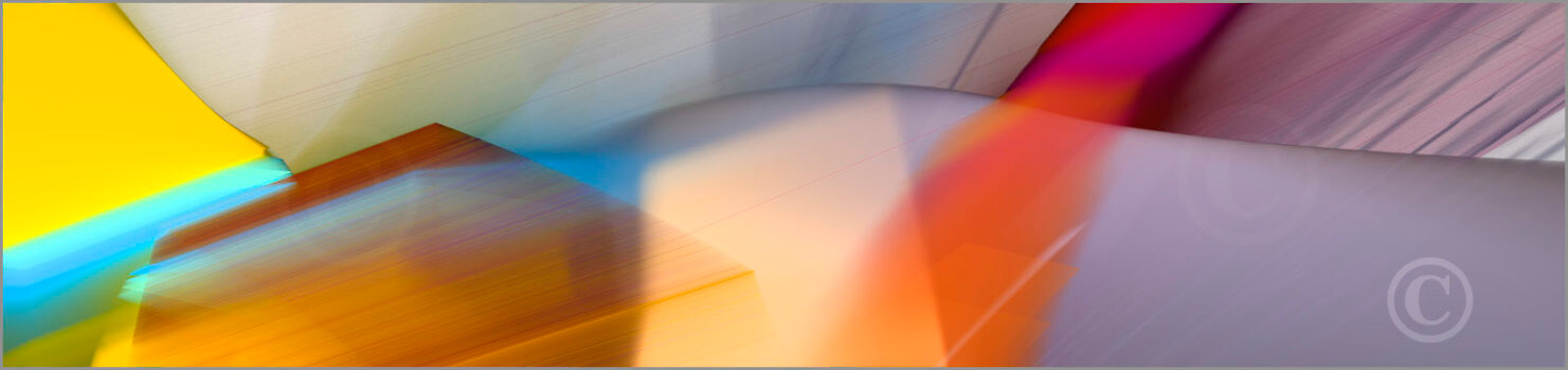 Colorshapes_F2_8966_XL