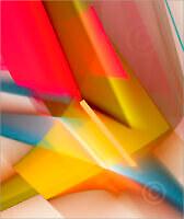 Colorshapes_F2_9826_M | Rica Belna Artwork