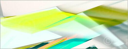Colorshapes_F2_9829_XL | Rica Belna Artwork