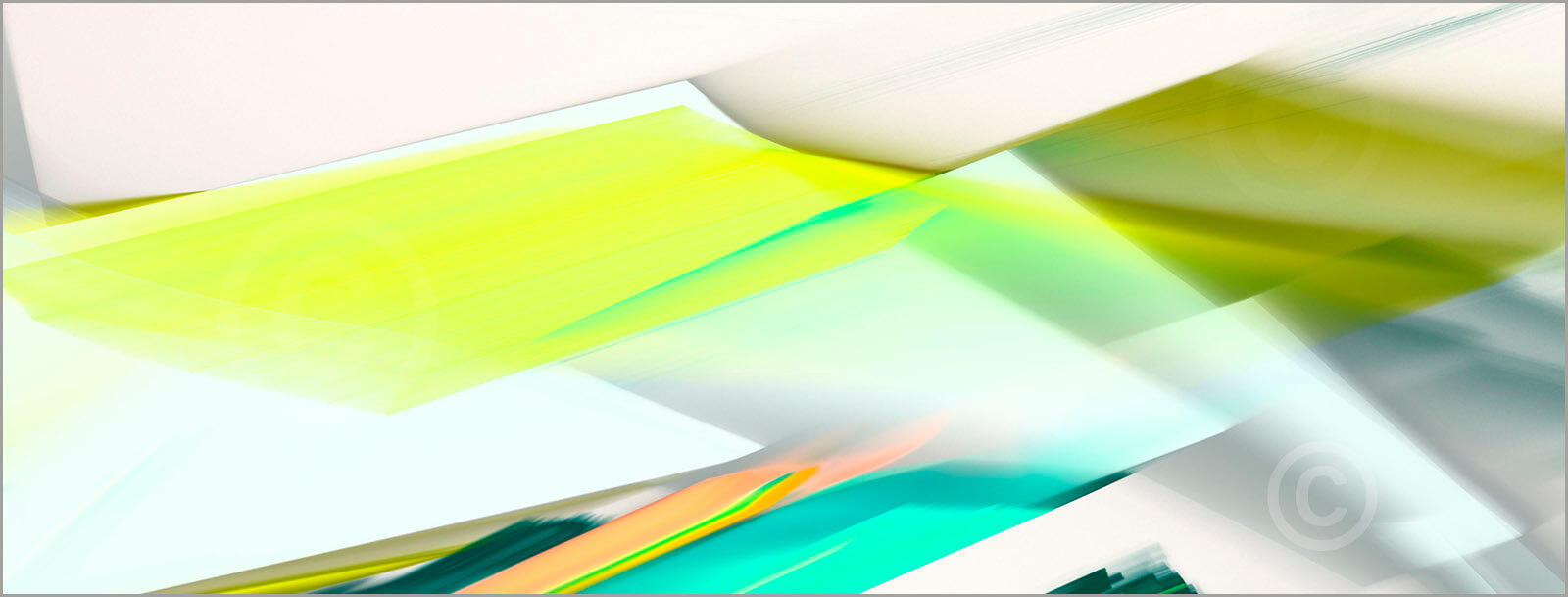 Colorshapes_F2_9829_XL
