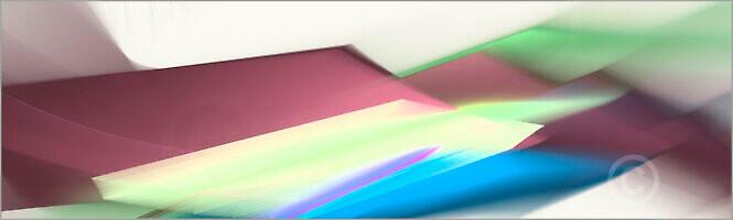 Colorshapes_F2_9830_XL | Rica Belna Artwork