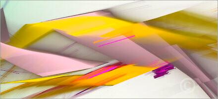 Colorshapes_F2_9836_XL | Rica Belna Artwork