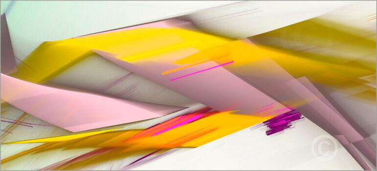 Colorshapes_F2_9836_XL