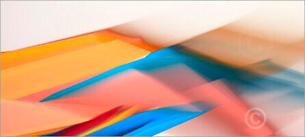 Colorshapes_F2_9838_XL | Rica Belna Artwork