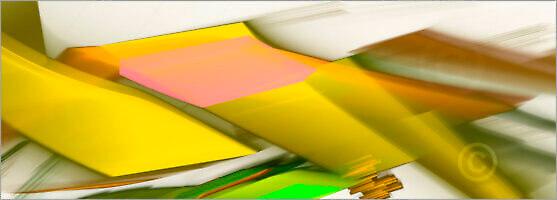 Colorshapes_F2_9840_XL | Rica Belna Artwork