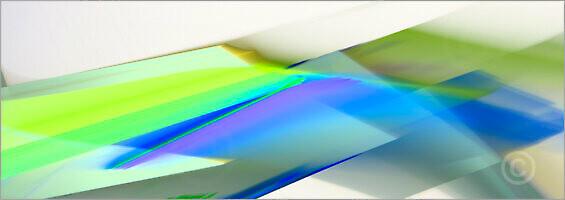 Colorshapes_F2_9856_XL | Rica Belna Artwork