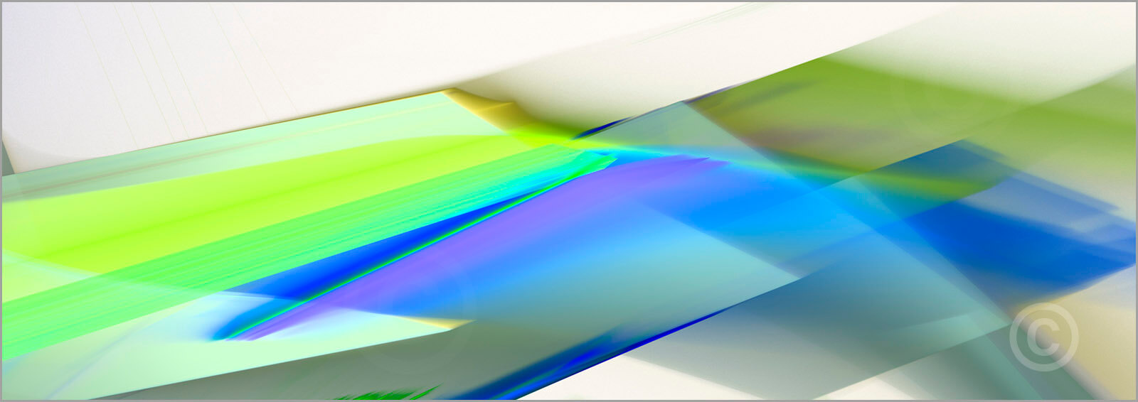 Colorshapes_F2_9856_XL