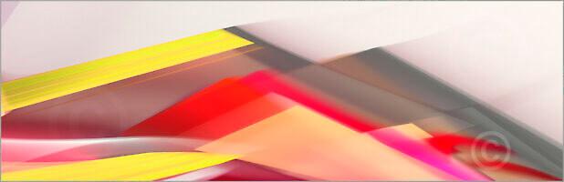 Colorshapes_F2_9857_XL | Rica Belna Artwork