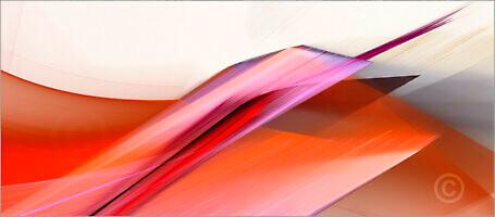 Colorshapes_F2_9859_XL | Rica Belna Artwork