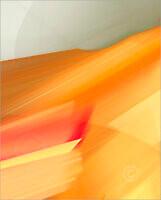 Colorshapes_F2_9863_M | Rica Belna Artwork