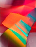 Colorshapes_F2_9866_M | Rica Belna Artwork