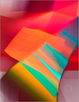 Colorshapes_F2_9866_M