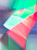 Colorshapes_F2_9868_M | Rica Belna Artwork
