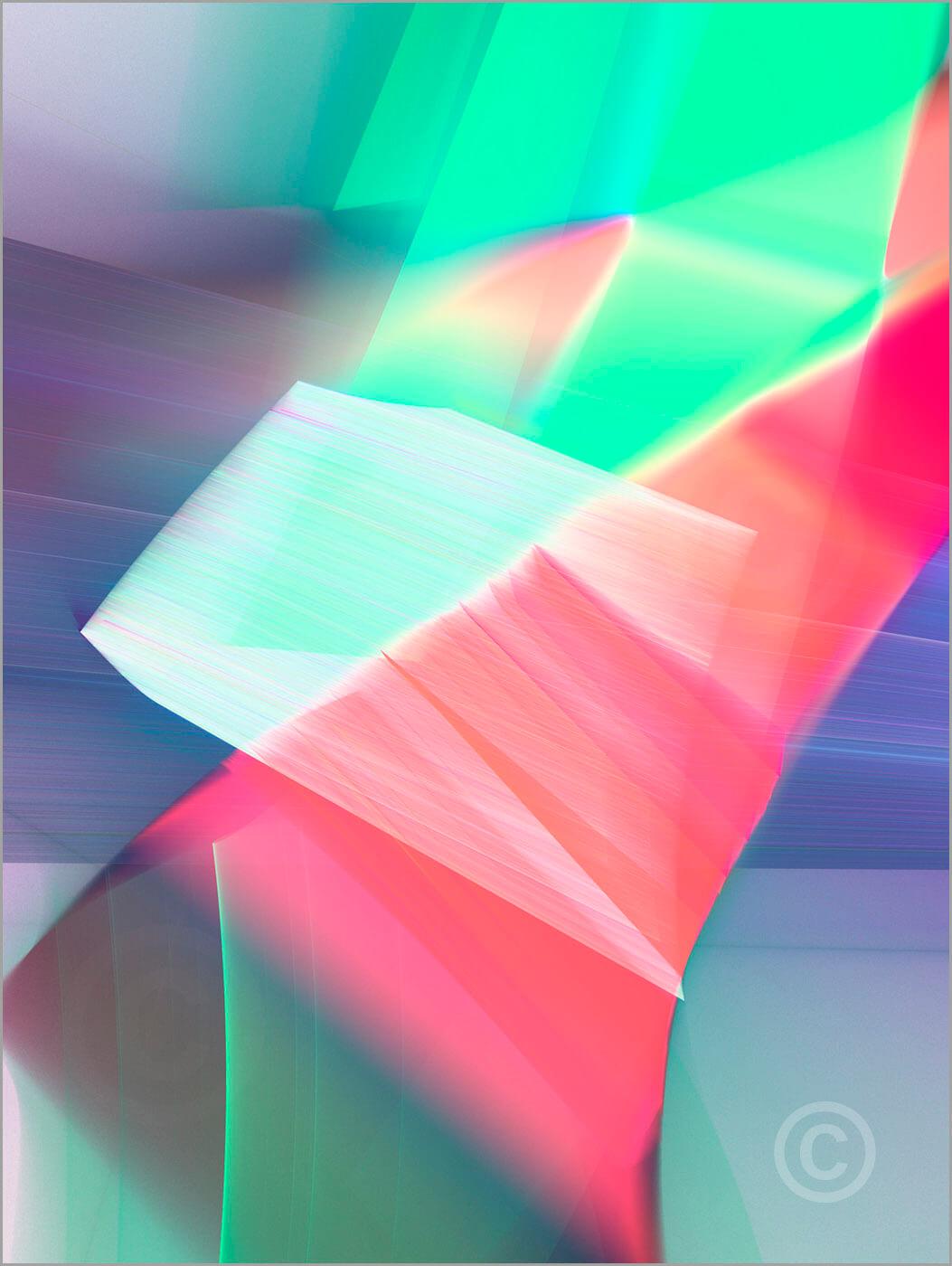 Colorshapes_F2_9868_M