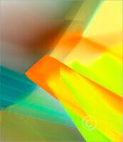 Colorshapes_F2_9870_M | Rica Belna Artwork