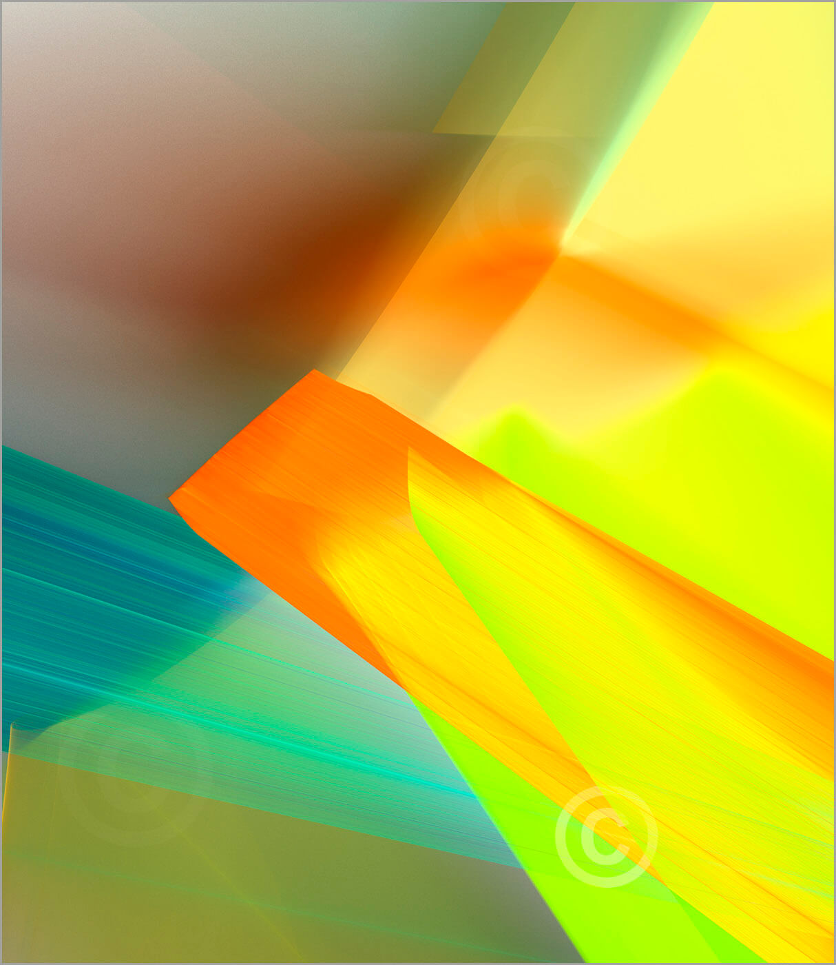 Colorshapes_F2_9870_M