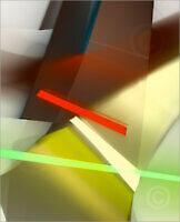 Colorshapes_F2_9872_M | Rica Belna Artwork