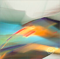 Colorshapes_F2_9882_M | Rica Belna Artwork