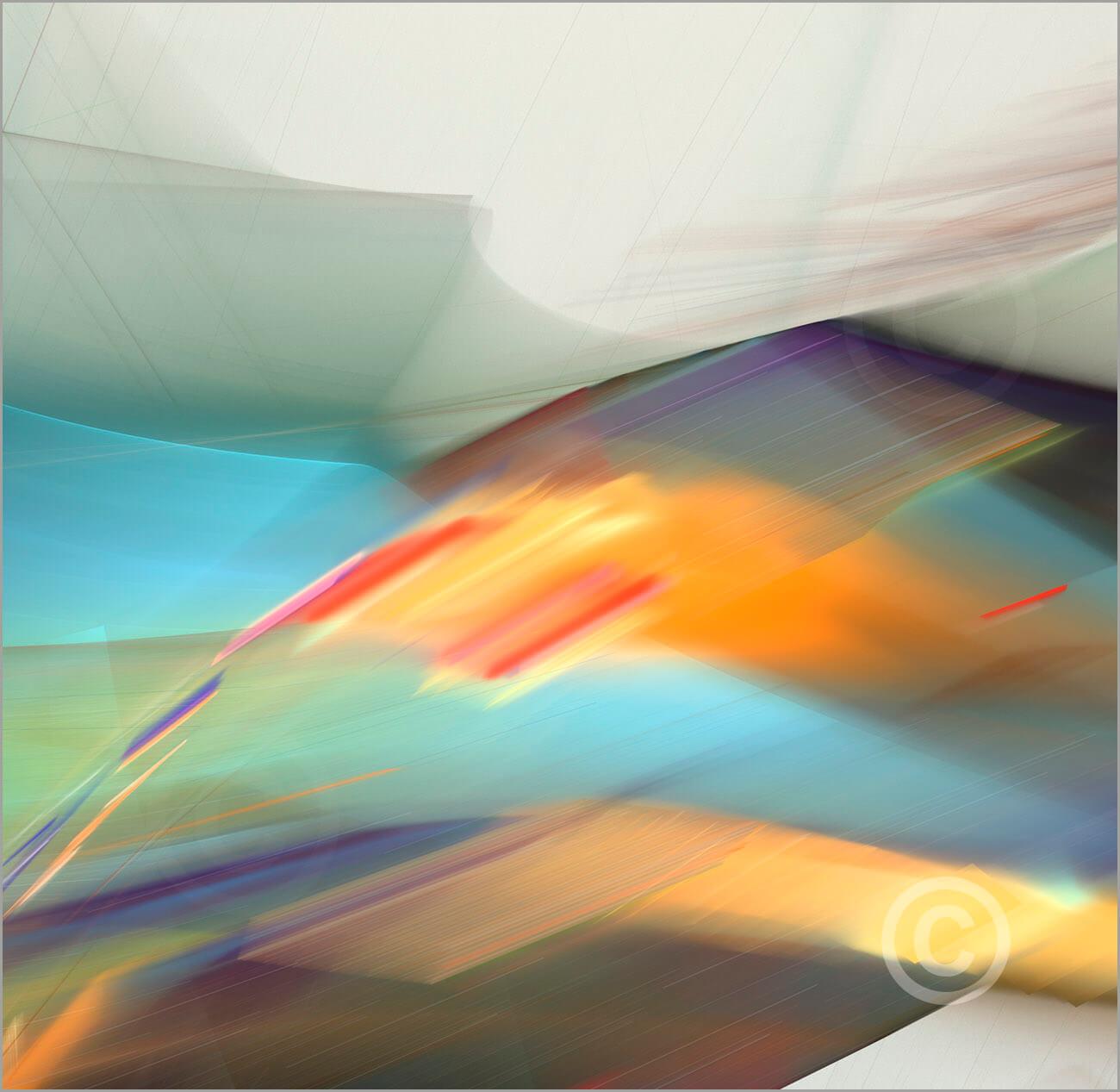 Colorshapes_F2_9882_M