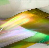 Colorshapes_F2_9887_M | Rica Belna Artwork