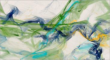 Colortrails_1170_L | Rica Belna Artwork