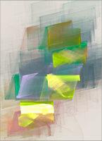 Colortrails_15686_M   Rica Belna Artwork
