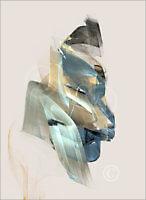 Colortrails_16146_M | Rica Belna Artwork