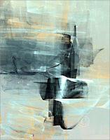 Colortrails_16156_M | Rica Belna Artwork