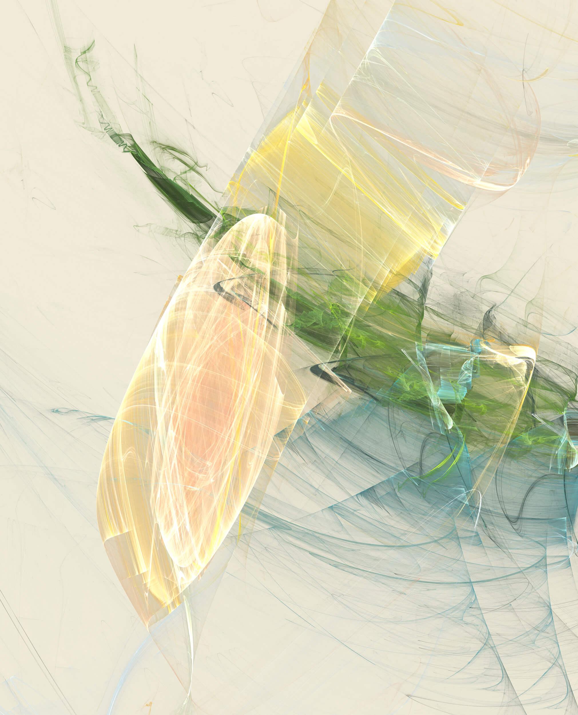 Colortrails_22286_L