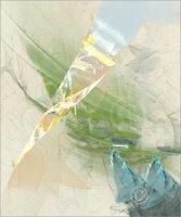 Colortrails_22295_L | Rica Belna Artwork