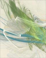 Colortrails_22297_L | Rica Belna Artwork