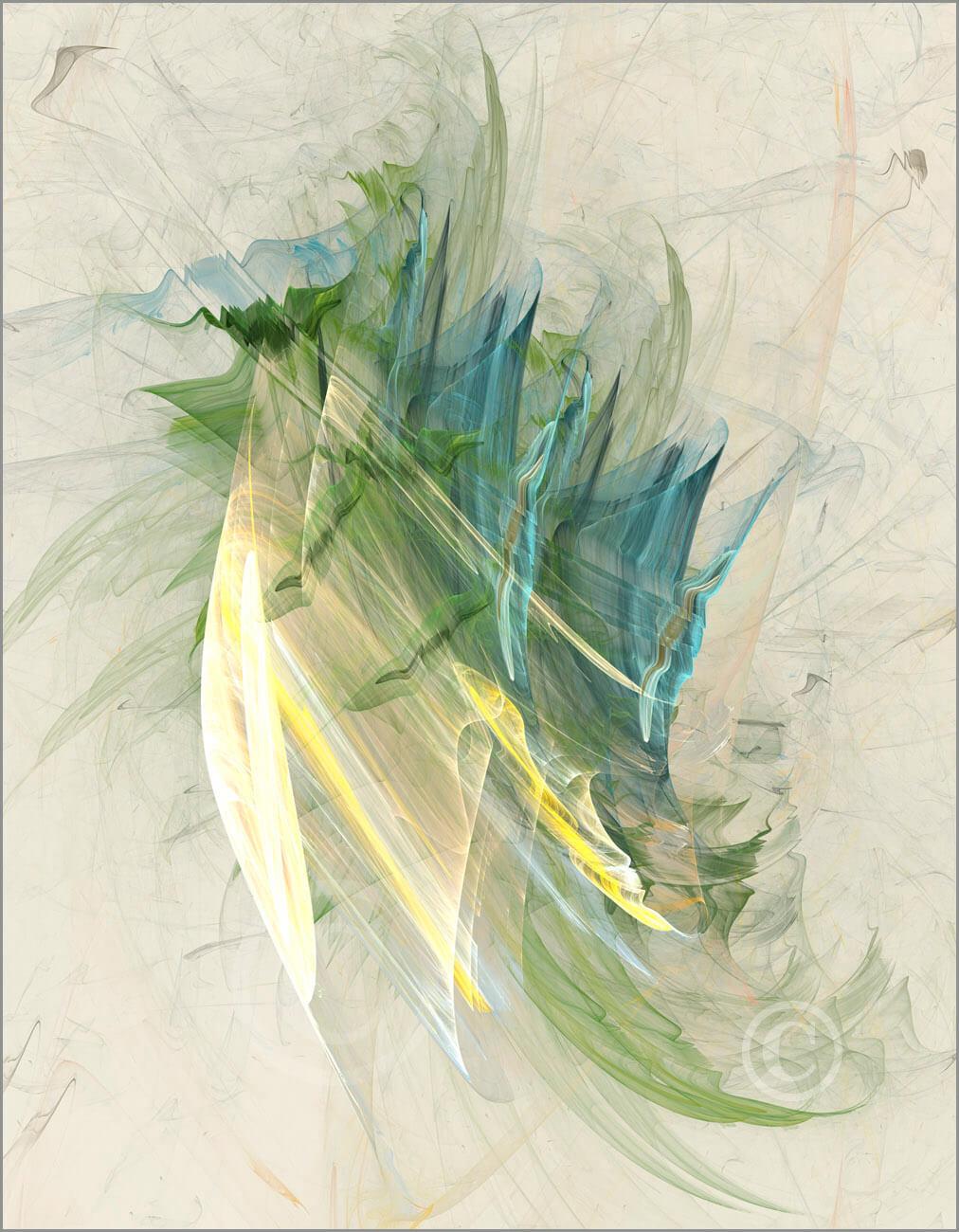 Colortrails_22327_M