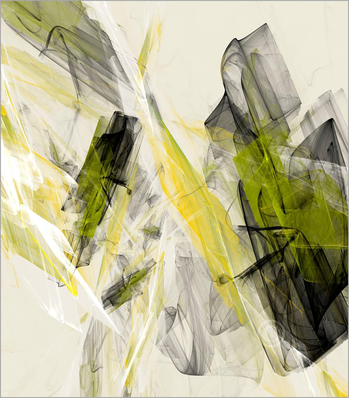 Colortrails_24737_L