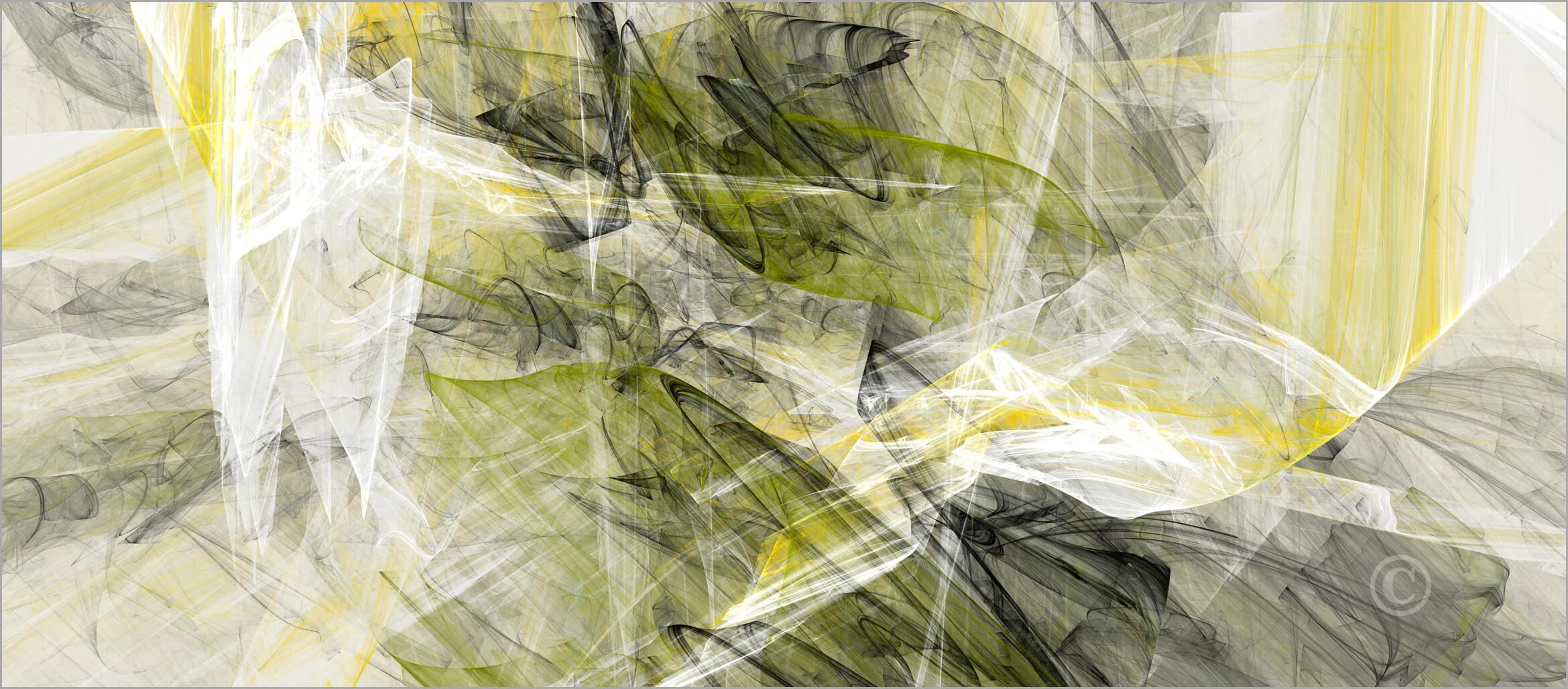 Colortrails_24888_L