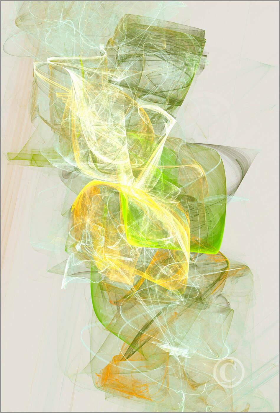 Colortrails_25302_L