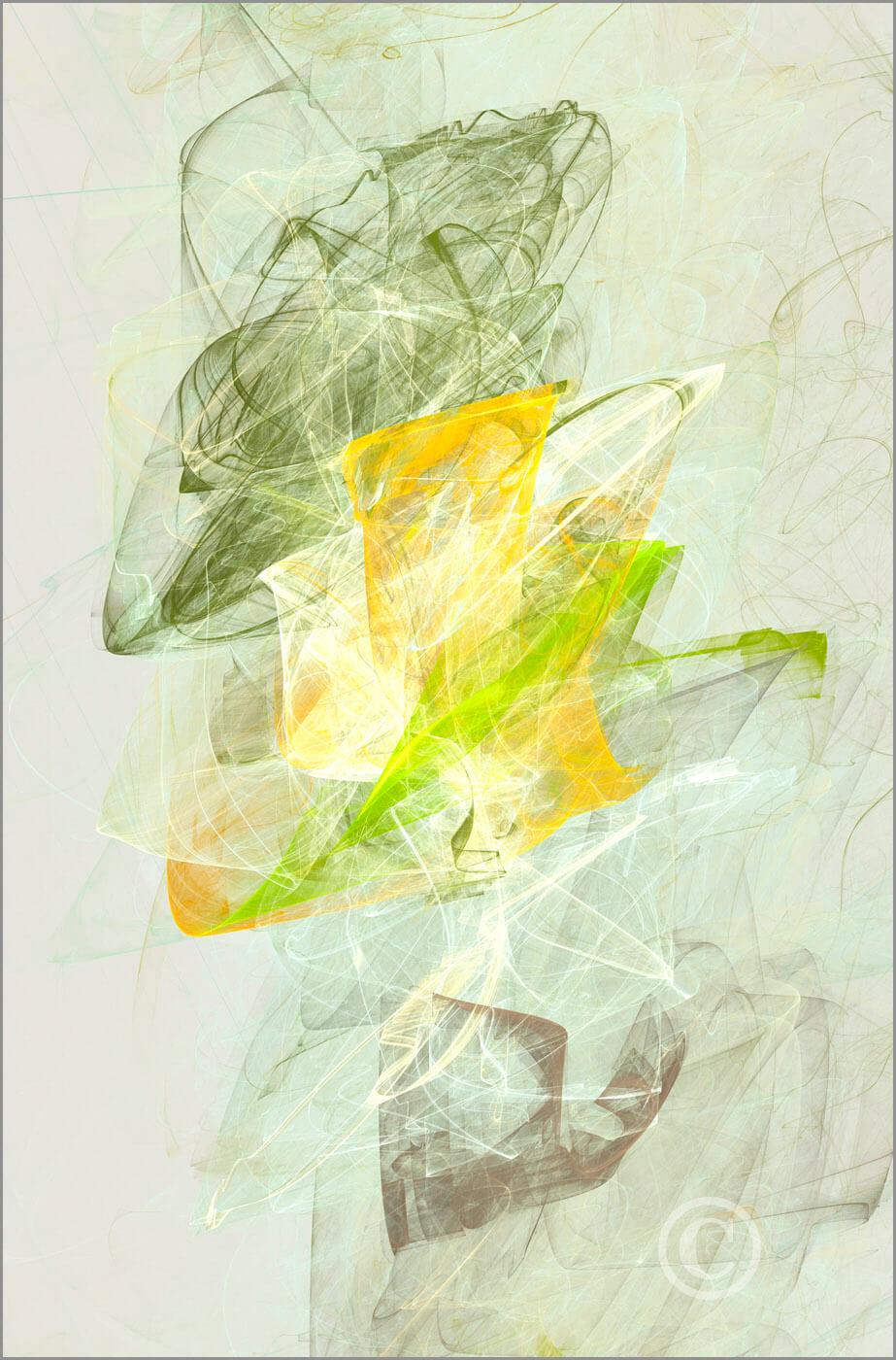 Colortrails_25309_L