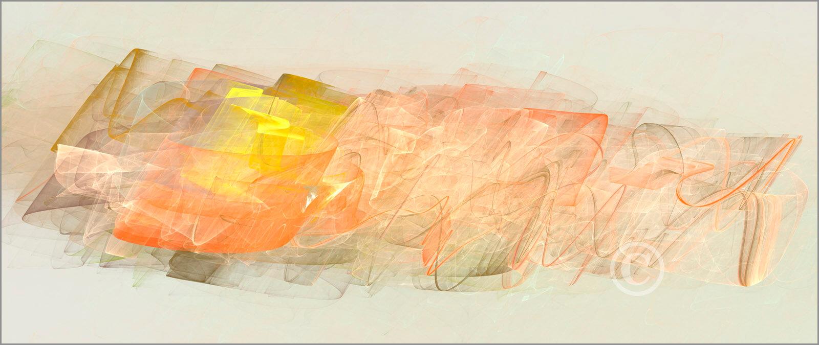 Colortrails_25329_XL