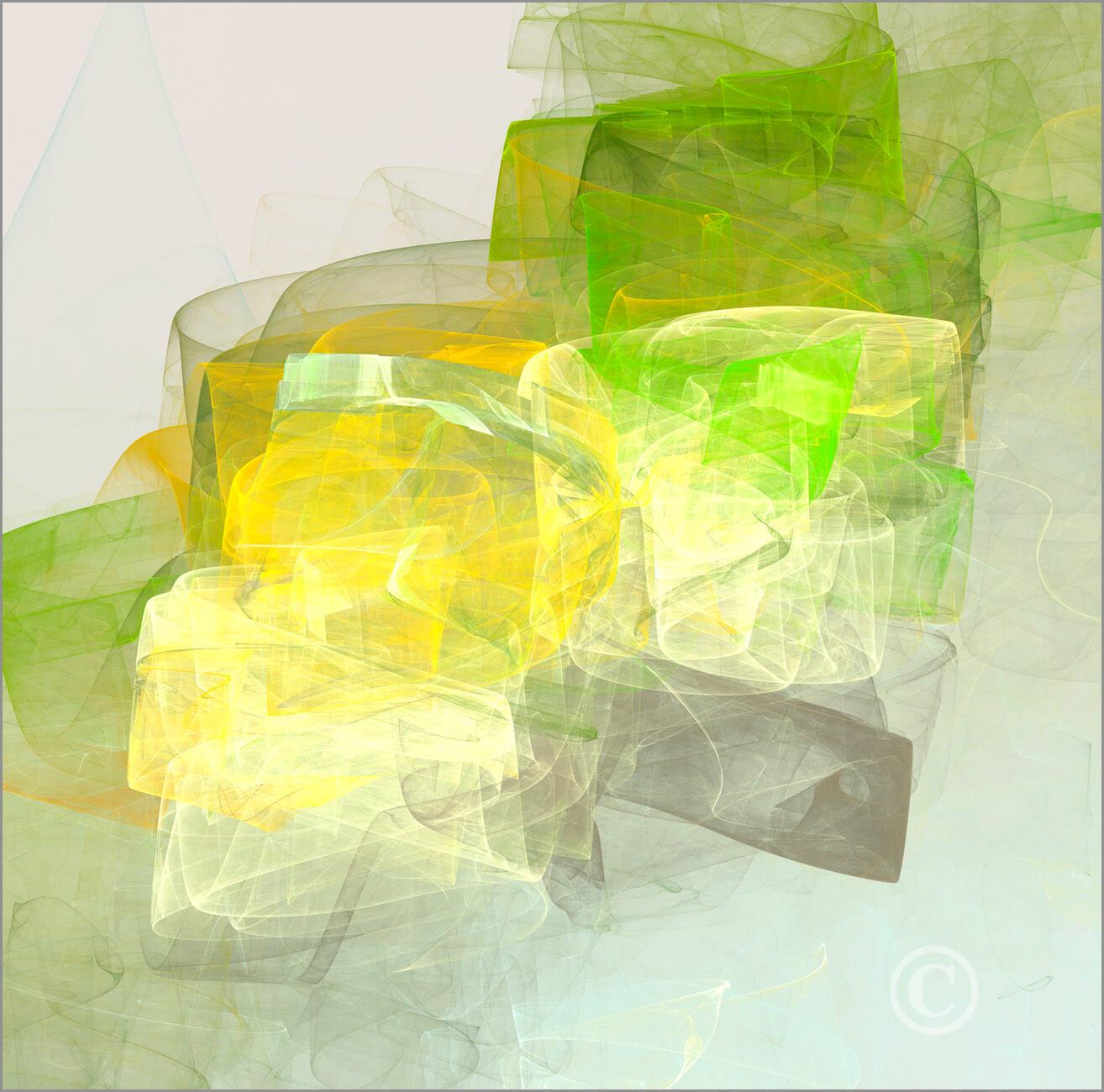 Colortrails_25331_M