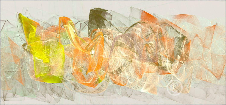 Colortrails_25357_XL