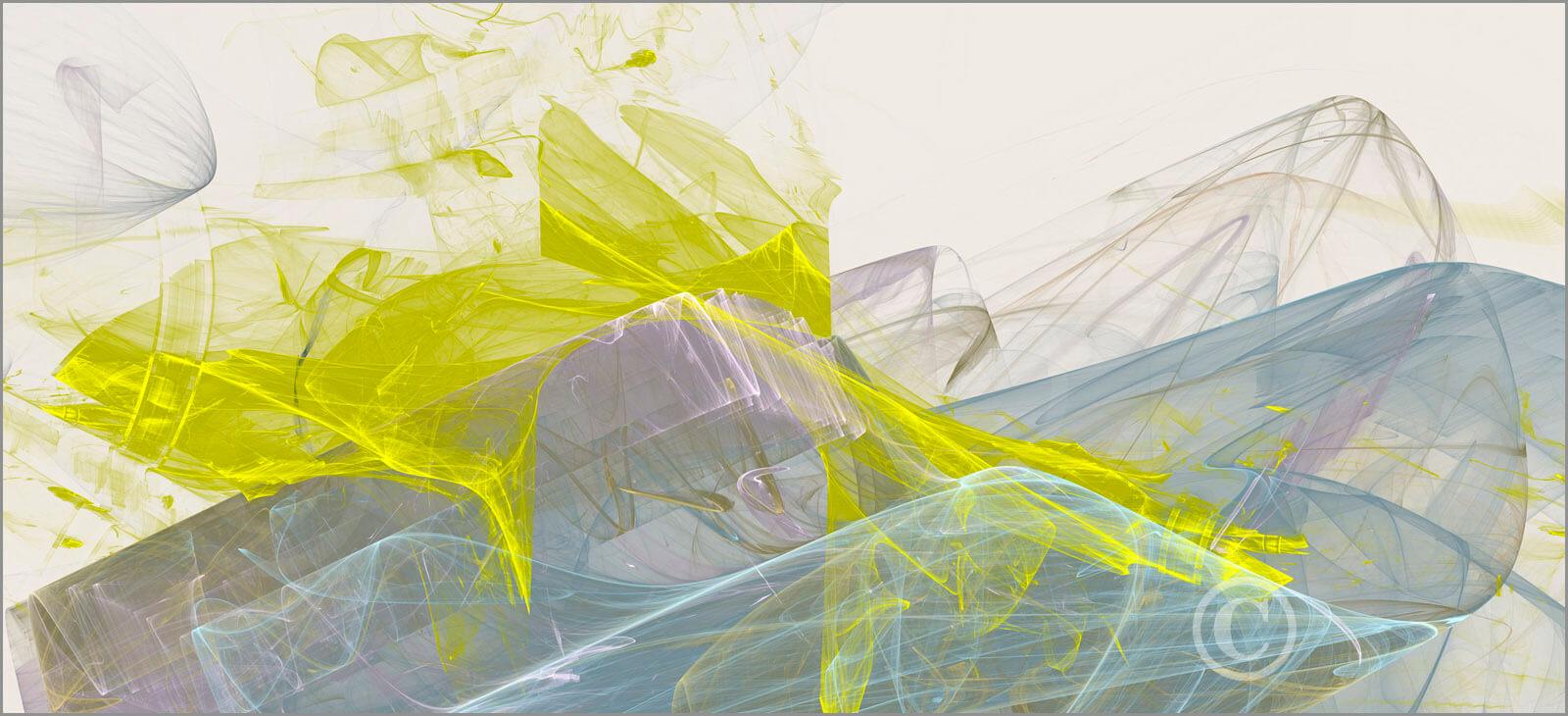 Colortrails_25395_XL