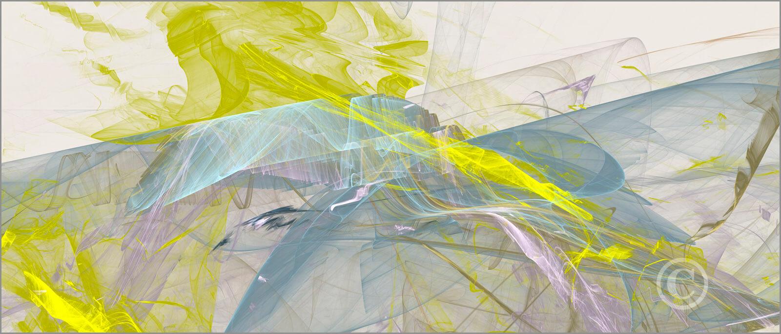 Colortrails_25396_XL