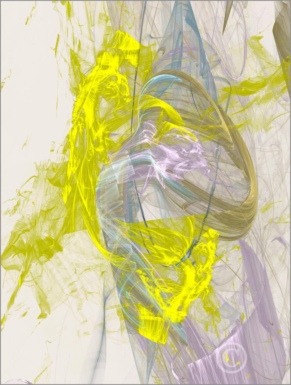 Colortrails_25407_L