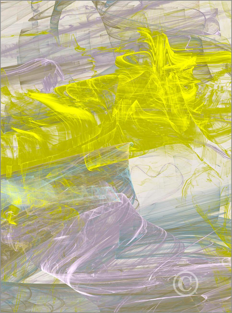 Colortrails_25412_M
