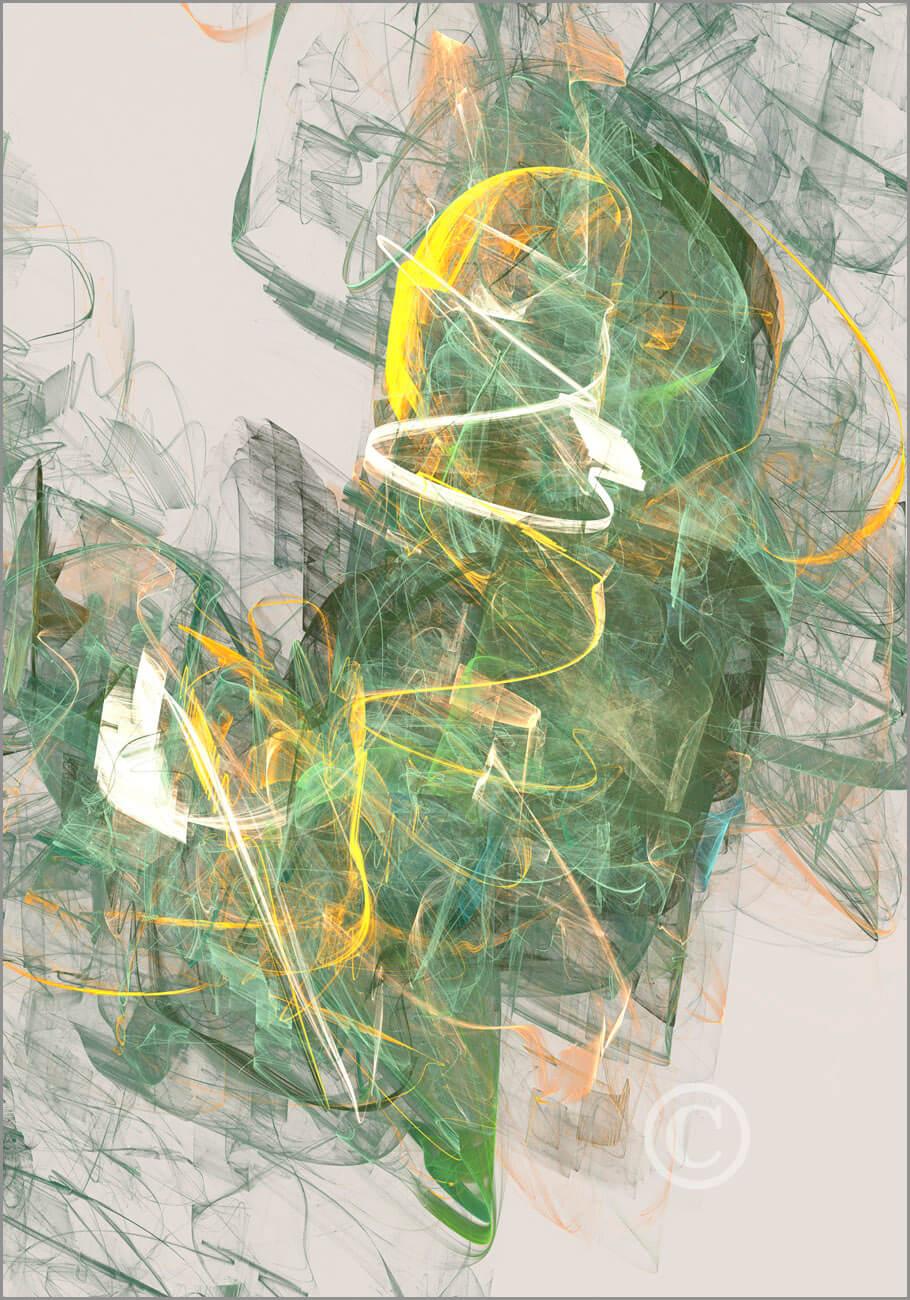 Colortrails_26841_L
