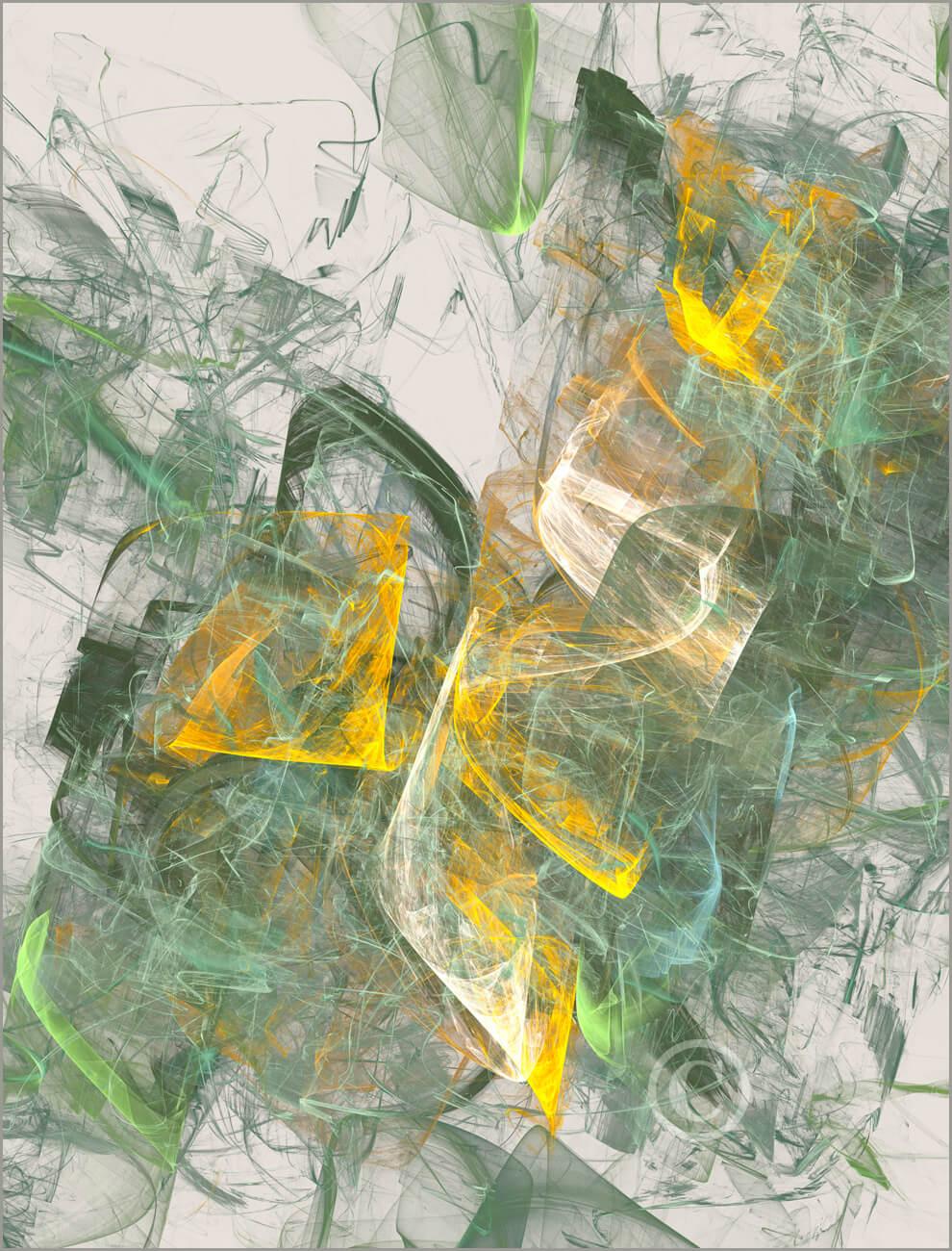 Colortrails_26972_L