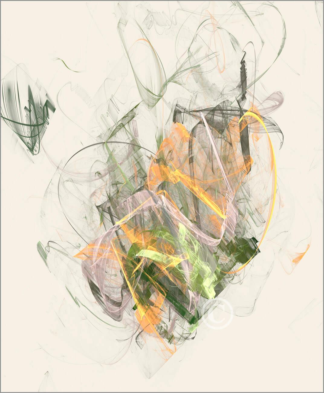 Colortrails_27012_L